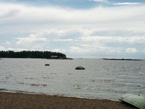 photos finlande 086