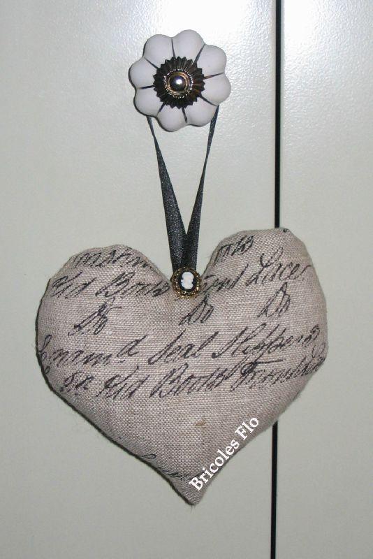 Coeurs lin 3