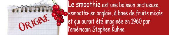 origine_smoothie2