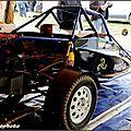 Autocross Mauron 2012 (3)