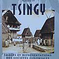 Tsingy n°19