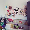 Le magazine kolala #chut les enfants lisent #5