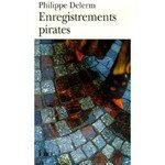 enregistrements_pirates