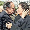 Scandale : luc ferry accuse jack lang de pédophilie au maroc