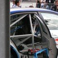 Chauffage central de la BMW n°30