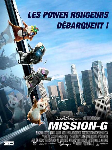 Mission_G_Affiche_Redimention_e