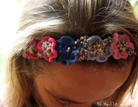 aveiro_crochet_1