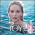 Joy - eau de parfum - dior