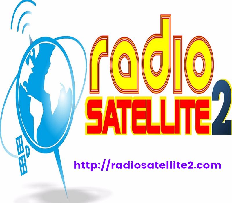 radiosatellite2com 800 x 700