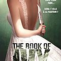 The book of ivy