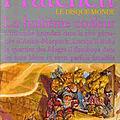 Les annales du disque-monde, tome 1 : la huitième couleur (the colour of magic) - terry pratchett