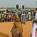 Plus grand marabout africain du monde grand sorcier du monde mystique vaudou médium voyant occulte professeur soleil