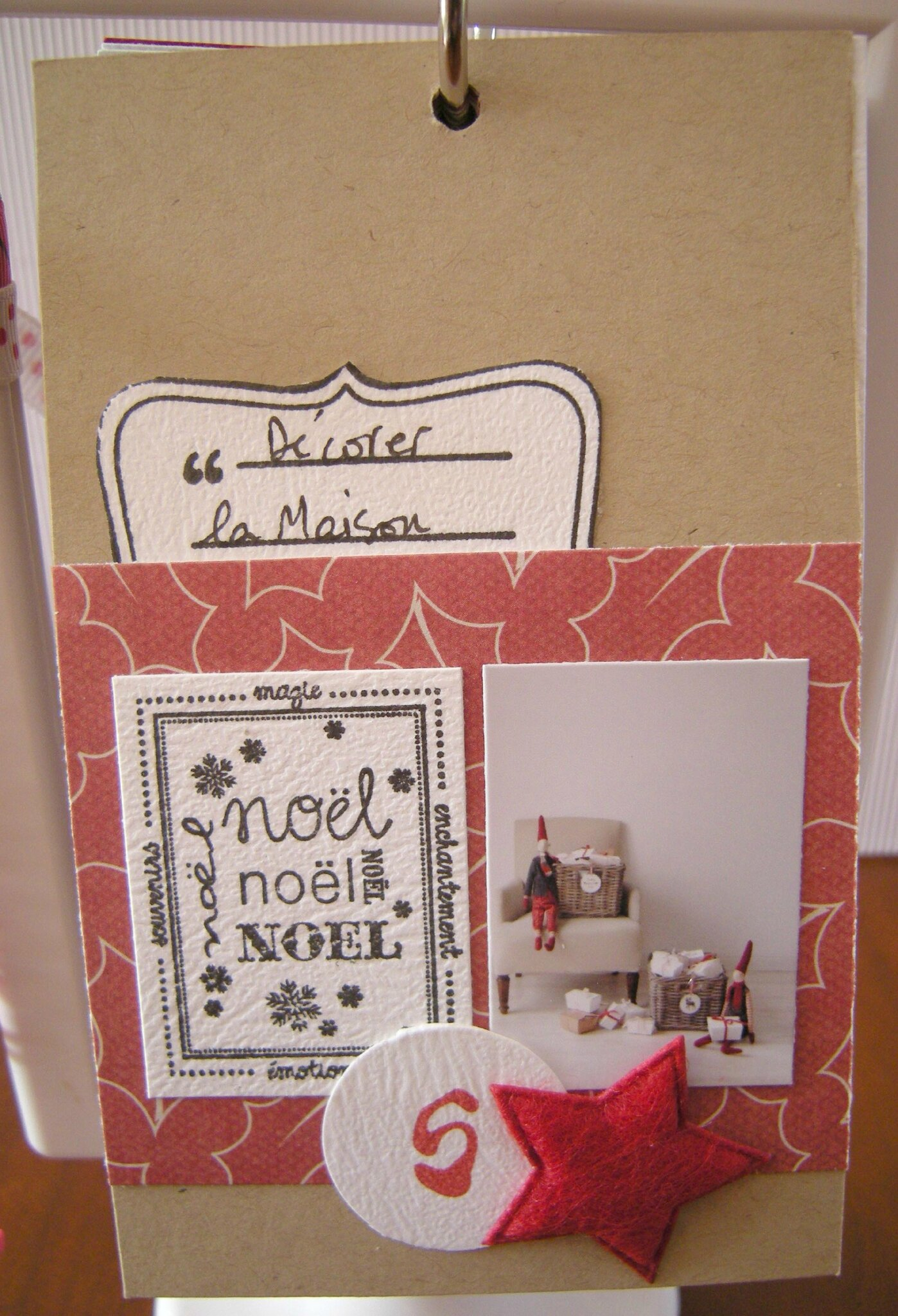 Calendrier avent (12)