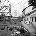 shanghai minhang district 82020
