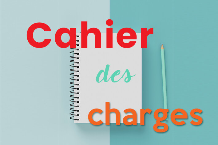 1606815788-cahier-des-charges
