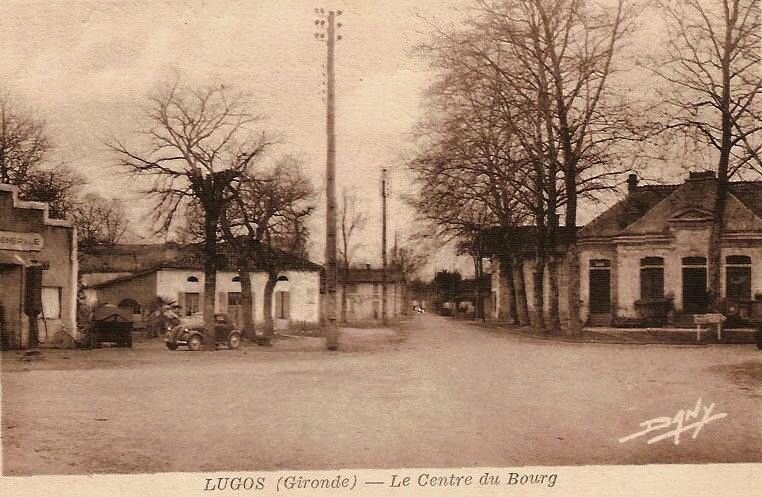 mairie4b