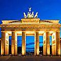 L'euro et le dilemme allemand