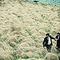 The lobster de yórgos lánthimos - 2015