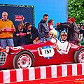 Osfa Faccioli 750 Sport_01 - 1948 [I] HL_GF