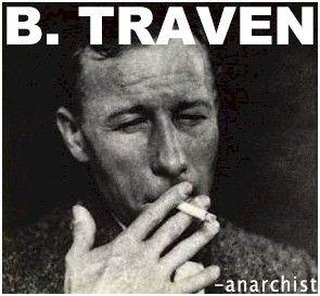 B.Traven