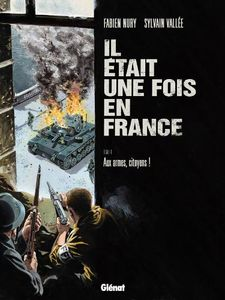 Il_Etait_Une_Fois_En_France_T4