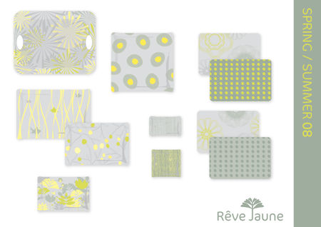 reve_jaune
