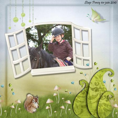 killian_poney600