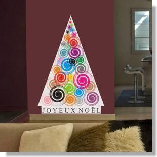 sapins_noel_stickers_L_1