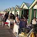 Cayeux sur mer 028