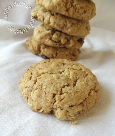 cookies-flocons-avoine nanies