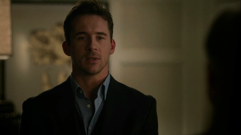 revenge season 3 episode 22