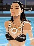 Emma_piscine