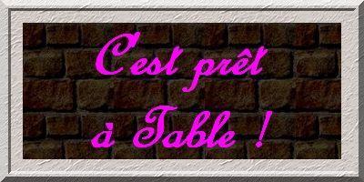 Cadre_pret_a_table