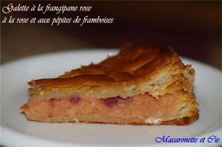 galette_rose_framboises_2