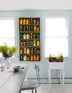 pantry_crate_kitchen_0909_de