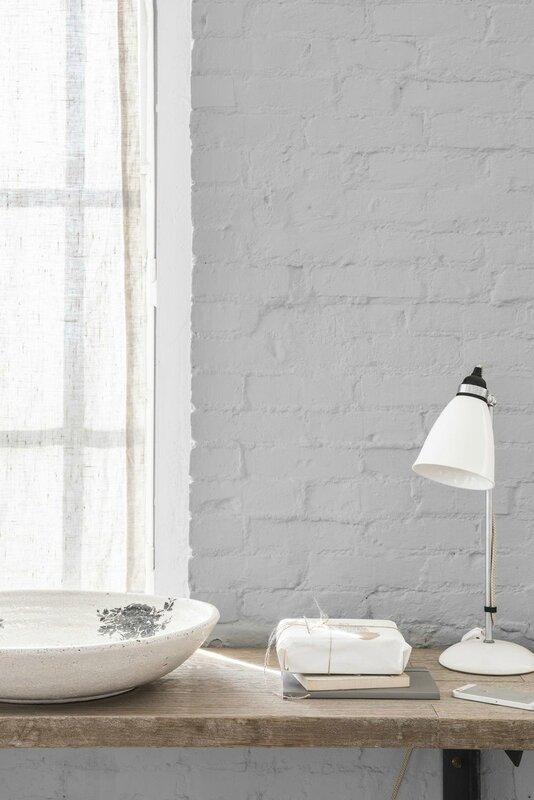 mur-de-pierre-peint-en-gris-clair_5754799