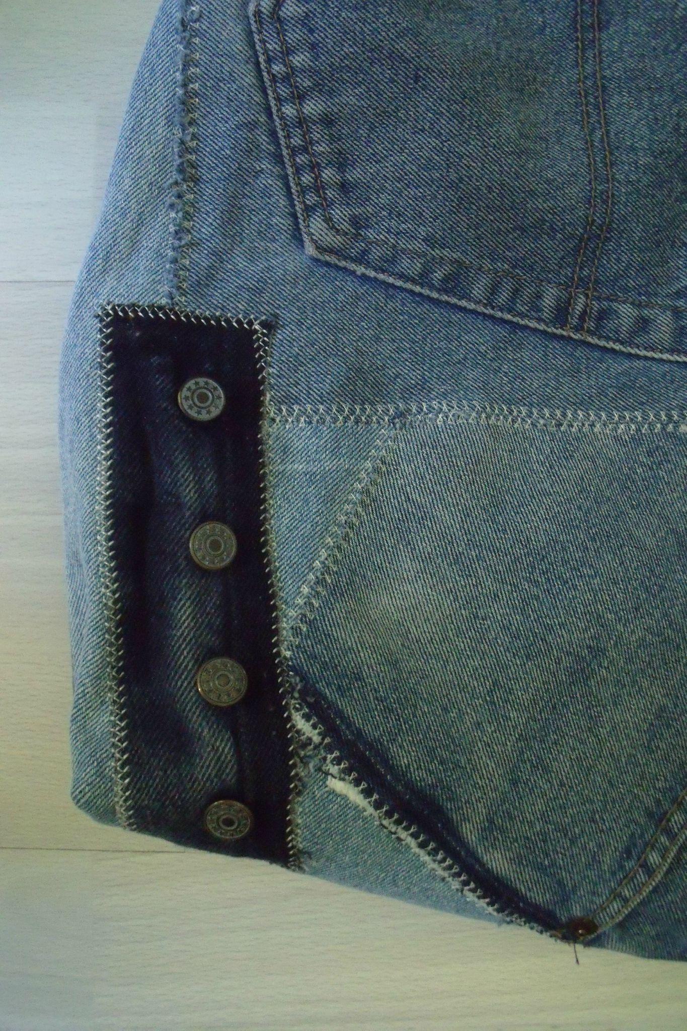 sac jeans 3 detail 2