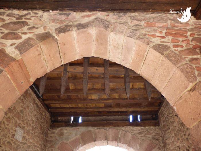 la porte haute 2