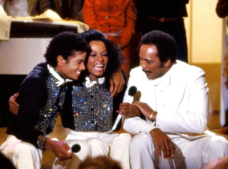 1981-Michael-and-Diana-Ross-michael-jackson-7647403-1099-815