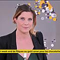 camillegrenu09.2020_04_11_journalle6h30infoFRANCE2