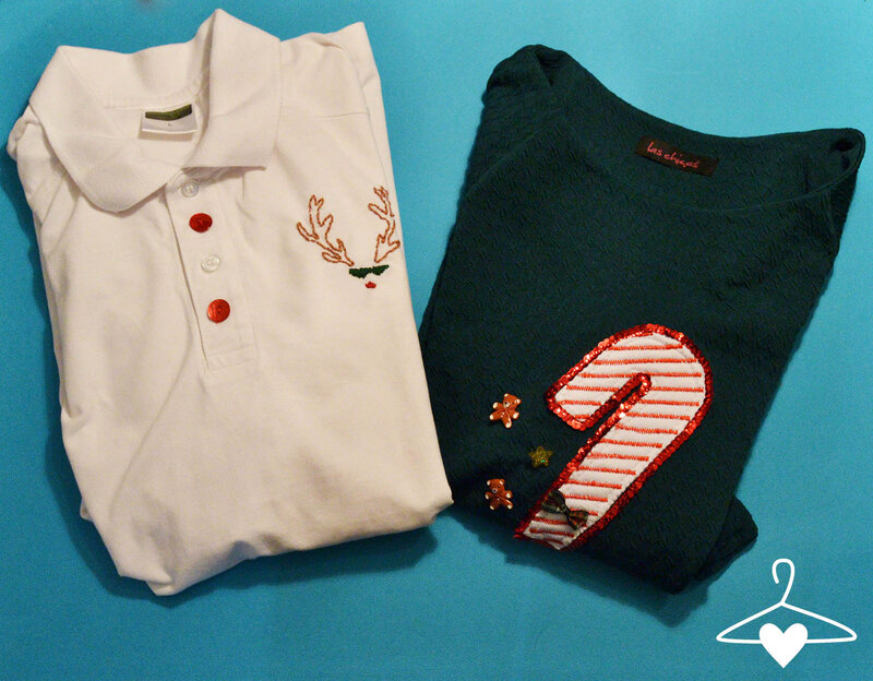 diy-tshirt-noel-compo-tuto-blog-alice-sandra
