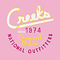 CREEKS_WOMEN