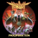 Harlott - Proliferation4