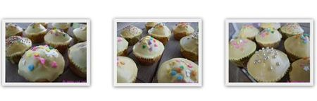 Montage_cupcakes_amandes_02