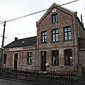 0451 - 2-10-2012 - MGEN Nortkerque