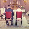 Photographe mariage Nancy Toul CA (18)