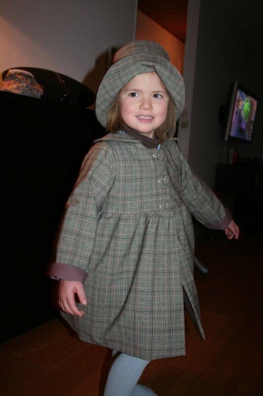 21 janvier 2010 023