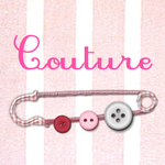 Epingle_nourrice_couture