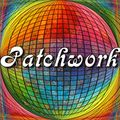 01-Patchwork