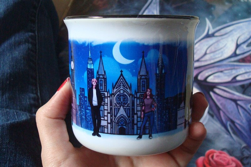 FairyLoot_Magic in the City mug 02